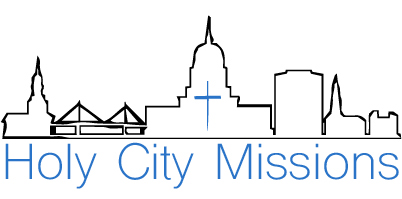 Holy City Missions